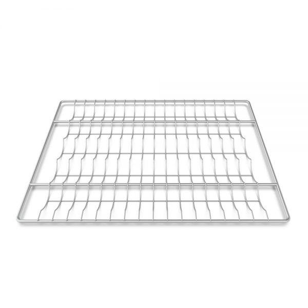 BAGUETTE.GRID Chromium Grid
