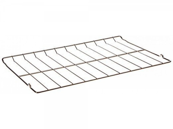 Caldobake SPE-GRP305 CHROMO GRID Flat Chromium plated wire grill
