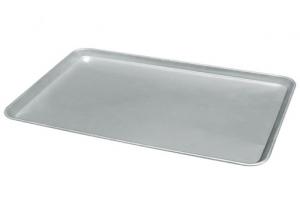 Caldobake SPE-TG205 BAKE Aluminium Pan