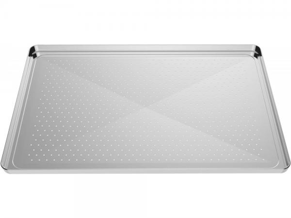 Caldobake SPE-TG305 FORO.BAKE Perforated Aluminium Pan