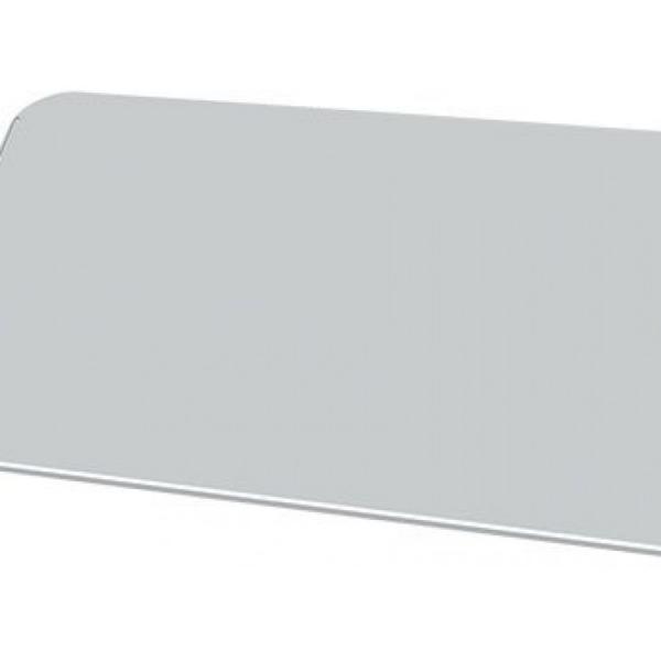 Caldobake SPE-TG335 FAKIROTM Aluminium Plate With 2 Sides