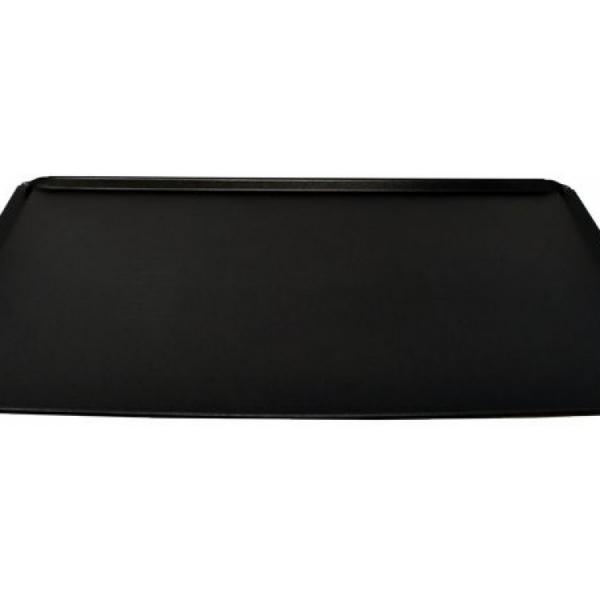Caldobake SPE-TG350 PAN.FRY Enammelled Pan