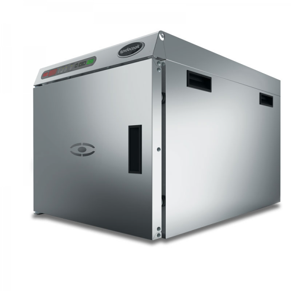 Caldolux SPE-SCH030 Slow Cook and Hold Oven